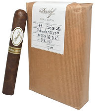 0007278_davidoff-small-batch-4.jpeg