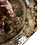 Thumbnail: Wheldon colored plate