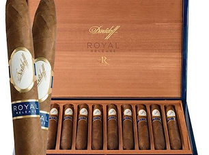 davidoff-royal-release-salomones-natural