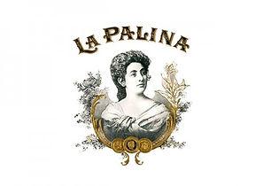 La-Palina-Logo-480x330.jpg