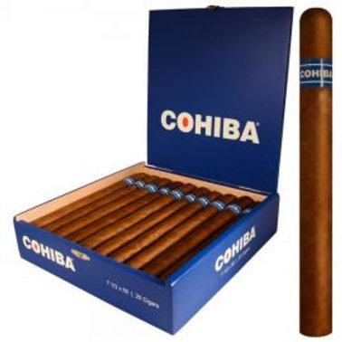 Cohiba Blue Chruchill