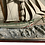 Thumbnail: Sailing ships diorama