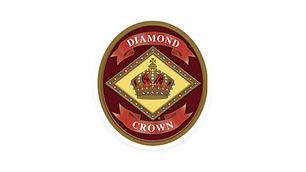 1498505760_diamondcrown2.jpg