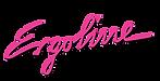 Ergoline Tanning Bed
