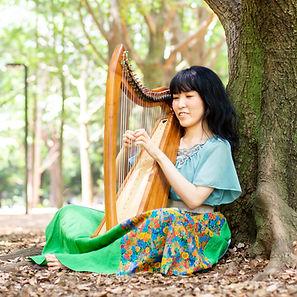 shizukuaosaki-4661-2.jpg