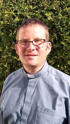 Pfarrer Laurent Koch.jpg
