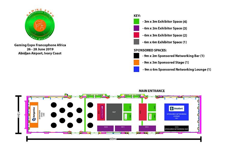 GEFA Floor Plan.png