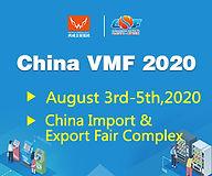 VMF-banner-300x250.jpg