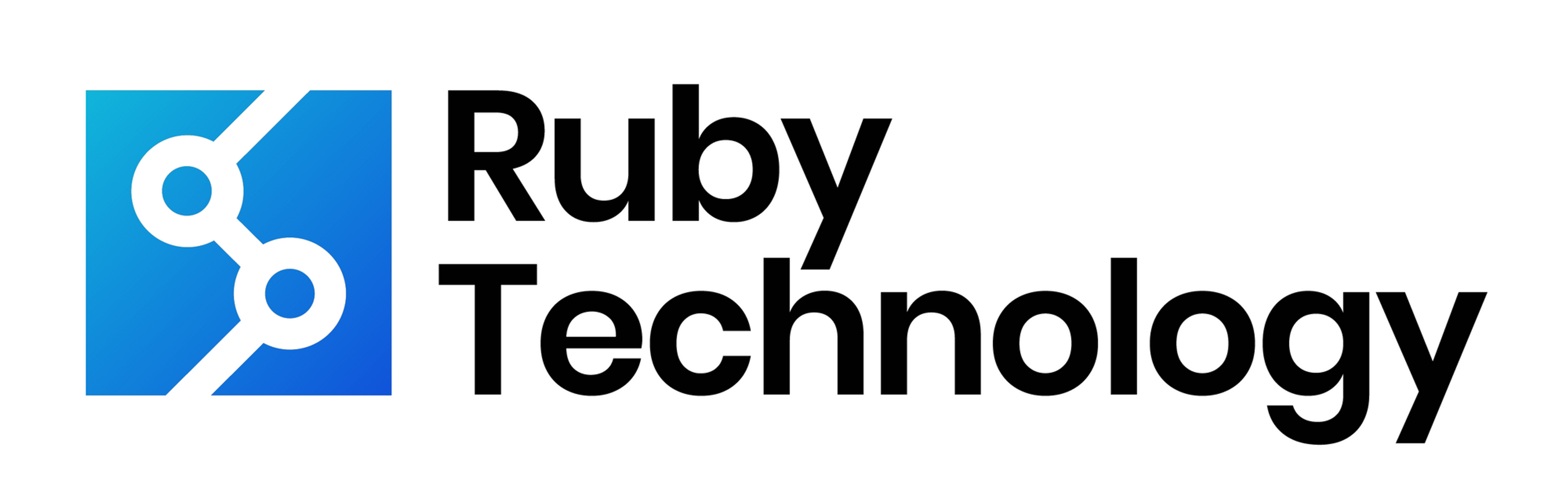 Ruby Technology