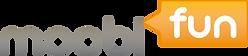 Moobi Fun Logo.png