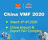 China VMF 2020 Banner 300x250.jpg