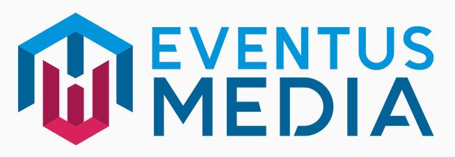 Eventus Media