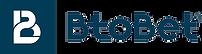 Btobet Logo.PNG