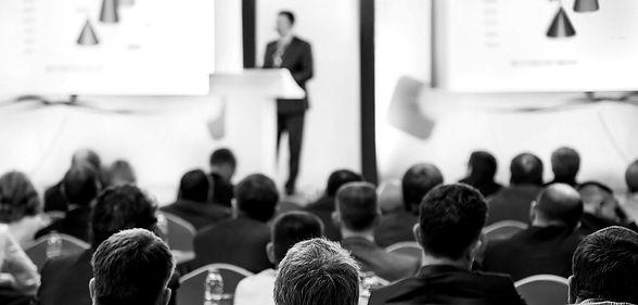 investment-Conference-speaker.jpg