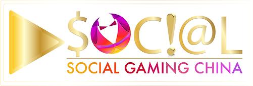 Play Social.PNG