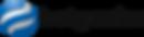 Betgenius Logo.PNG