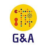 G&A.JPG