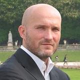 Christophe Caye.jpg