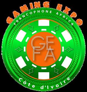 GEFA Logo.png