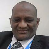 Thierno Diallo.jpg