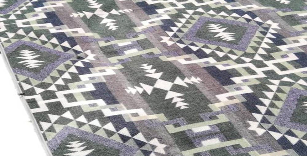 Aymara Blanket medium