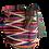 Thumbnail: Medium multicolor Inca trail