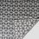 Thumbnail: BLANKET CUBIC - GRAY WHITE