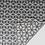Thumbnail: BLANKET CUBIC - GRAY WHITE