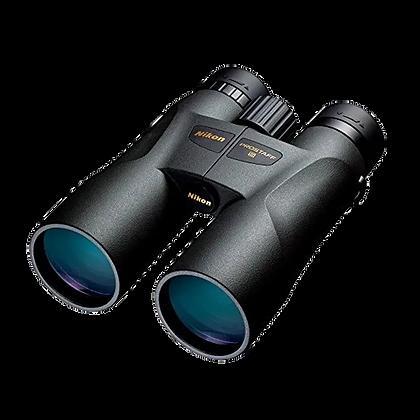 Binoculares PROSTAFF 5 12x50