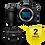 Thumbnail: Nikon Z6 Cuerpo