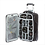Thumbnail: Maleta Lowepro -  Pro Roller X200 Aw -