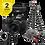 Thumbnail: Kit Generadores de Contenido Z50 Gorillapod