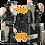 Thumbnail: Chaleco Técnico Lowepro S&f (S/M)