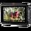 Thumbnail: Z6 Filmmaker's kit
