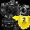 Thumbnail: Nikon Z50 + 16-50mm + FTZ