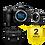 Thumbnail: Nikon Z7 Cuerpo