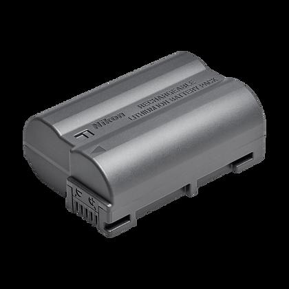 Bateria de Ion de Litio EN-EL 15B