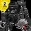 Thumbnail: Kit Generadores de Contenido Z50
