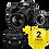 Thumbnail: Nikon Z7 + 24-70mm
