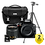 Thumbnail: Combo D3500 + Trípode