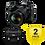 Thumbnail: Nikon Z6 - 24-70mm