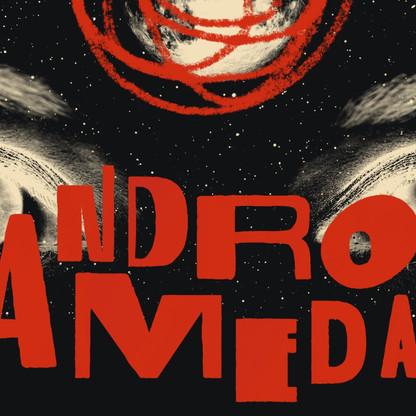 Andromeda-01_edited.jpg
