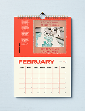 CalendarFebruary.png