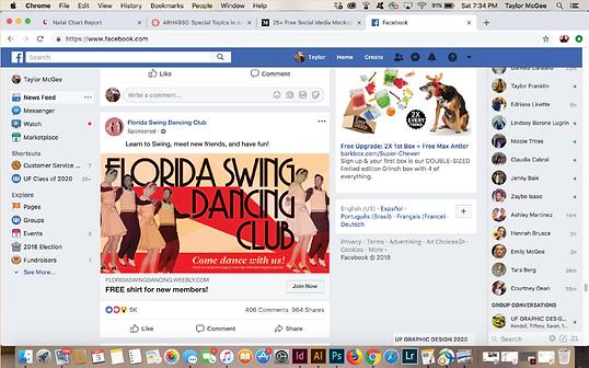 facebook-28.png