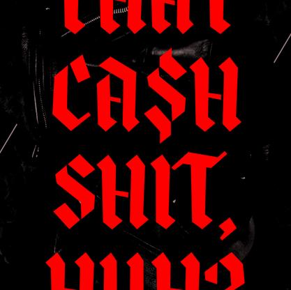 cashshitdetail-04.png