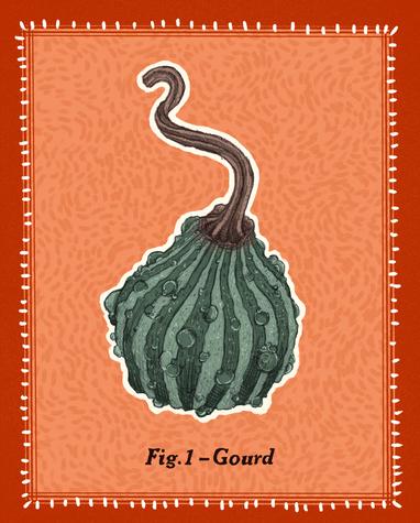 GourdIllustration.png