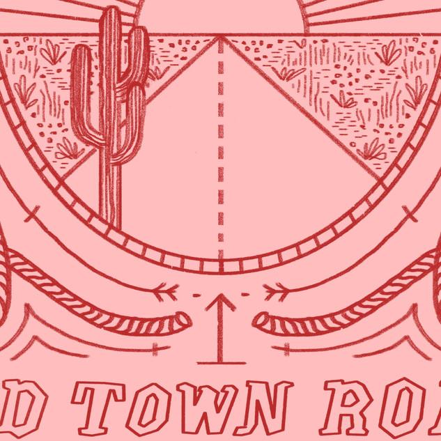 OldTownRoad-01_edited.jpg
