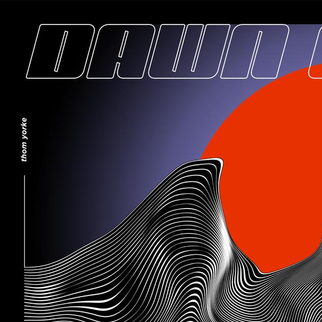 DawnChorus-04.png