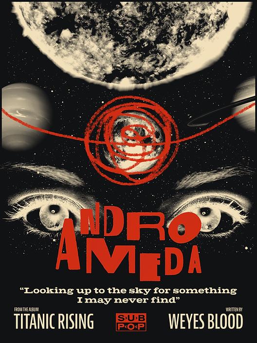 Andromeda-01.png