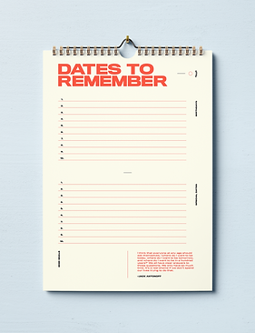 Calendary_TODO.png